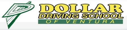 Dollar Driving School
